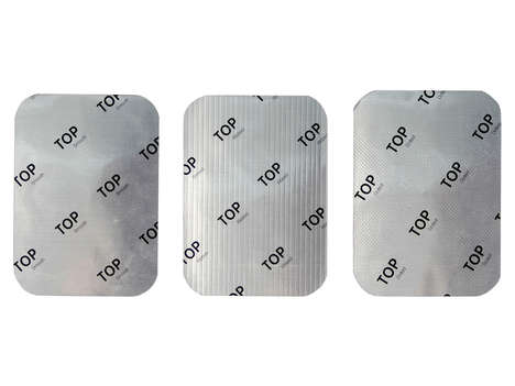 Grouped Condom Packs - These Condoms are Offered in More Convenient Packaging
