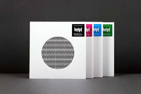 Design Studio Promotional Vinyls - This Marketing Tool Ensures That Its Brand Remains Memorable