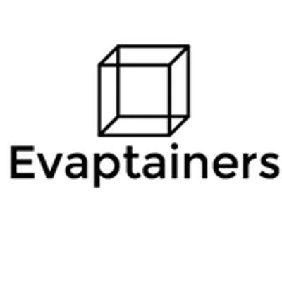 Portable Eco Fridges - Evaptainers are a Mobile and Sustainable Way to Keep Food Fresh and Cool