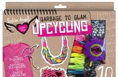 Eco Tween Fashion Kits