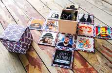 These Customized Gift Boxes Offer a Personal Way to Give People Presents