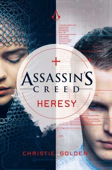 Video Game-Themed Publishers - Ubisoft Publishing is Releases Books Based on the Company's Games