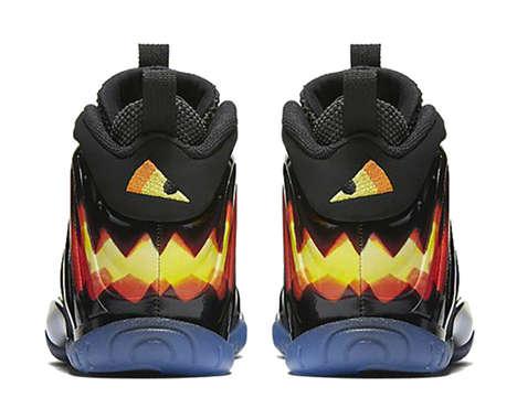 Top 70 Sneaker Trends in October