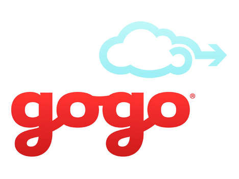 High-Speed Airplane WiFi - Gogo's New in-Flight WiFi will Provide 100Mbps of Speed