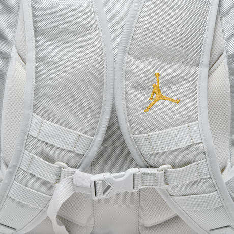 Superstar Streetwear Collections - This Collection Brings Together the OVO and Jordan Brands