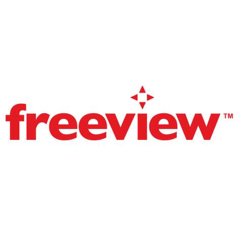 Free TV-Streaming Apps - The Freeview FV App Offers Free-To-Air TV Streams On Smartphones