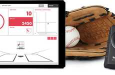 Digital Baseball Coaches