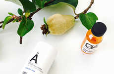 Apothecary-Inspired Cosmetics - 'Plant Apothecary' Offers a Range of Organic Bath and Body Products