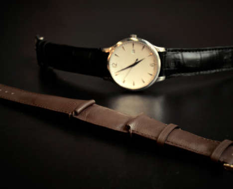 Smart Watch Straps