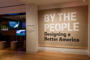 The Cooper Hewitt Exhibit Addresses Many Social Concerns
