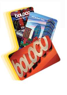 Burrito Chain Reward Programs - The Loyalty Cards Offered by 'Boloco' are Personalized