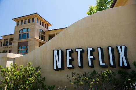 Online Streaming Download Tools - Netflix May Eventually Allow Its Customers to Download Films