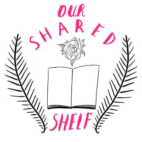 Feminist Book Clubs - UN Women Goodwill Ambassador Emma Watson Launched 'Our Shared Self'