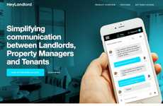 Property Management Communication Tools