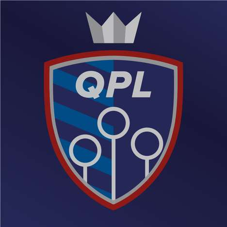 National Fantasy Sport Leagues - 'Quidditch Premier League' will be the Top UK Tier for the Game