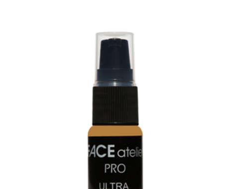 Inclusive Tone-Adjusting Makeup