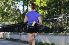 Runner Hydration Belt Kits