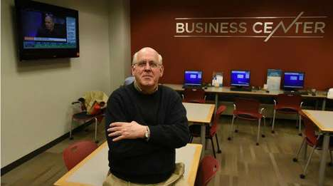 Boomer Business Programs - Bizstarters.com Provides Business Coaching to Entrepreneurs Over 50