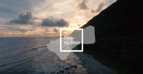 Solar-Powered Islands - Tesla is Converting the Entire Island of Ta'u in American Samoa to Solar