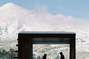 Chilean Mountaintop Experience Revitalizes Lives of Rural Residents