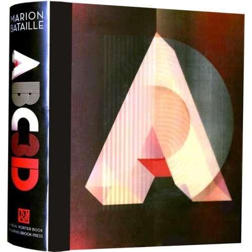 3D Pop-Up Books