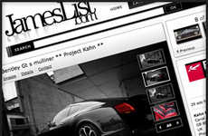 Luxury Online Marketplaces