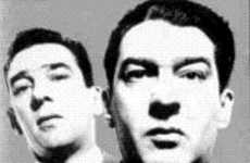 Buying Gangster's Belongings - The Kray Twins Possessions Fetch £100,000 at Auction