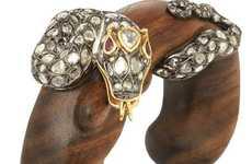 42 Beautiful Bracelets