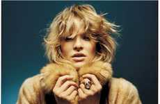 16 PETA-Unfriendly Fur Fashions