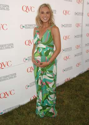 25 High-Profile Pregnancy Must-Haves