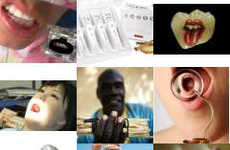 37 Tooth and Dental Innovations...