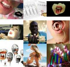 37 Tooth and Dental Innovations