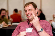 Michael Arrington of TechCrunch Receives Death Threats, is Spat On