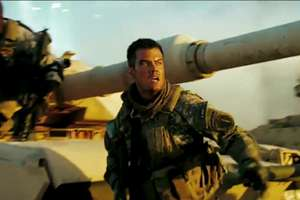 'Transformers: Revenge of the Fallen' Super Bowl 2009 Trailer is Awesome