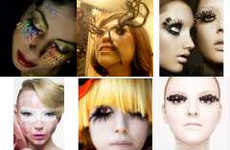 24 Eyelash Innovations