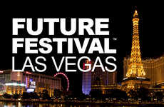 Discover Emerging Trends at This Las Vegas Trend Research Conference