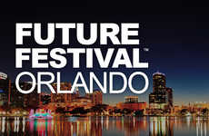 Explore Cutting-Edge Insights at This Orlando Trend Research Conference