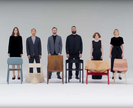 Musical Chair Short Films