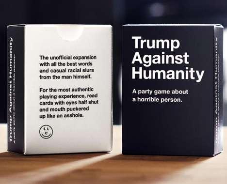 30 Political Gift Ideas