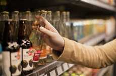 Checkout-Free Convenience Stores