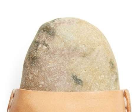 Luxury Rock Paperweights