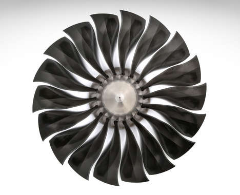 Aviation Cooling Fans