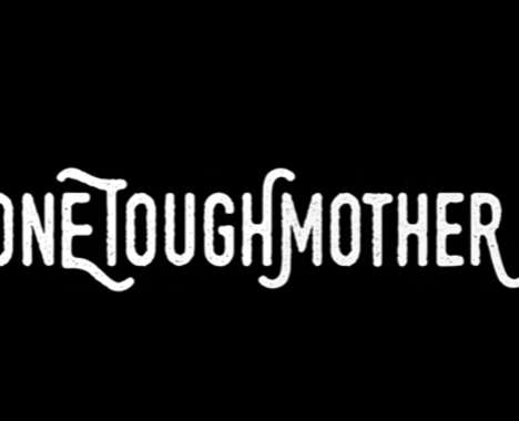 Resilient Mother Campaigns