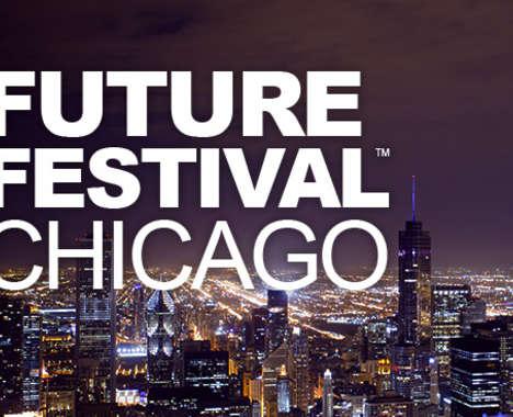 Future Festival Chicago