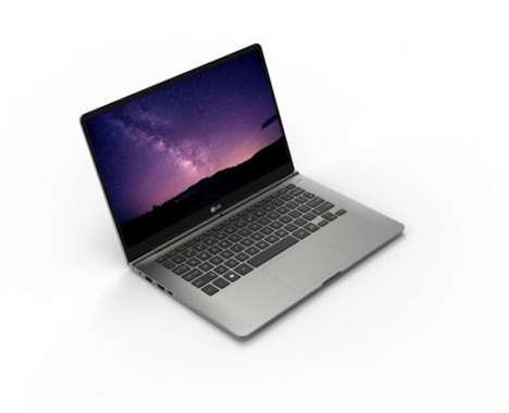Premium Inexpensive Laptops