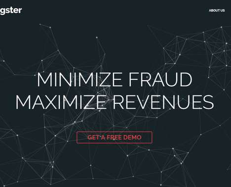 Fraud-Preventing AI Systems