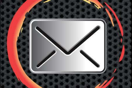 Super-Secure Email Services - The Lavabit Email Platform is Virtually Unhackable