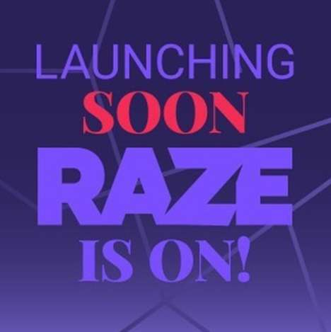 Latino Media Start-Ups - Sofia Vergara is Collaborating on a Latin-Centric Company Called 'Raze'