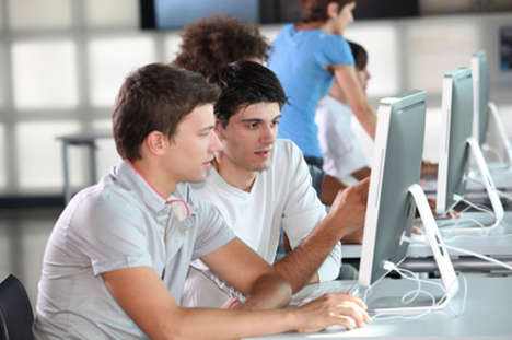 Online Self-Help Courses - Universal Class Offers a Variety of Educational Courses Online