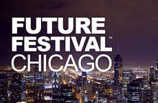 Future Festival Chicago